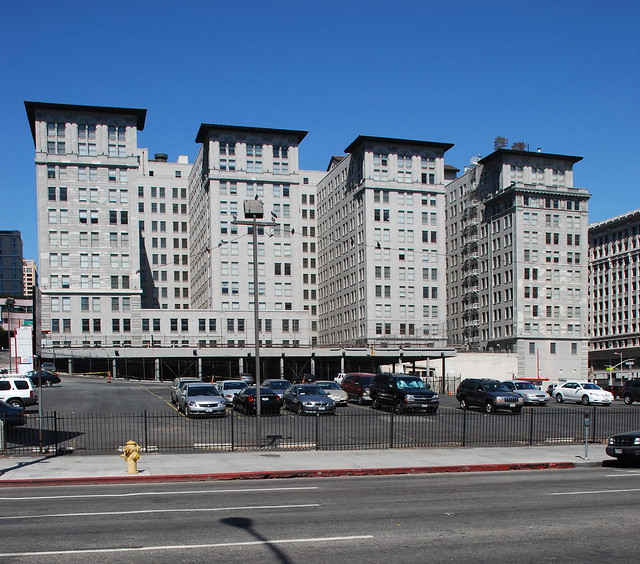City Of Bellflower Building And Safety