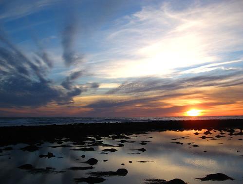 sunset yarmouthnovascotia mywinners theperfectphotographer worldwidelandscapes vosplusbellesphotos spectacularsunsetsandsunrises