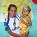 Nicaragua  2008 - Work -
