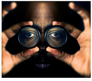 2900866264_98d57d534b_n Is the hiring manager reading your resume reaching for bifocals?