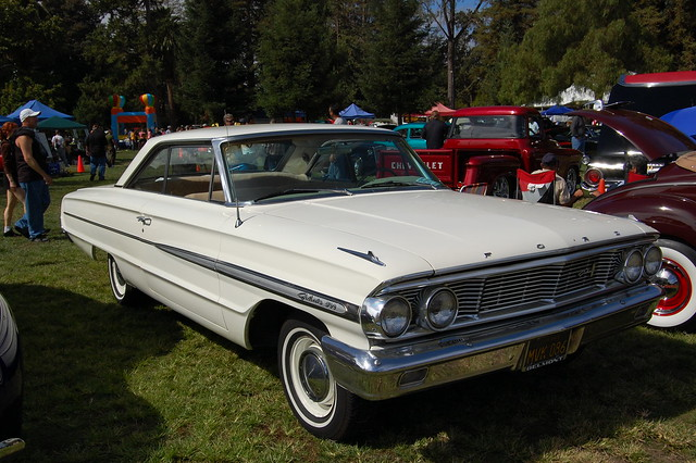 1964 ford galaxie 500 flickr photo sharing. Cars Review. Best American Auto & Cars Review