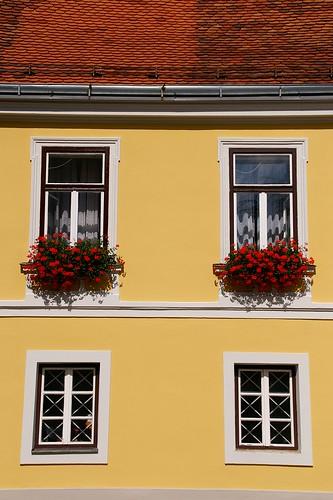 city travel viaje windows geotagged ciudad ventanas slovenia slovenija eslovenia celje luciojosémartínezgonzález luciojosemartinezgonzalez minoltaamount geo:lat=462273196666605 geo:lon=152648606666757