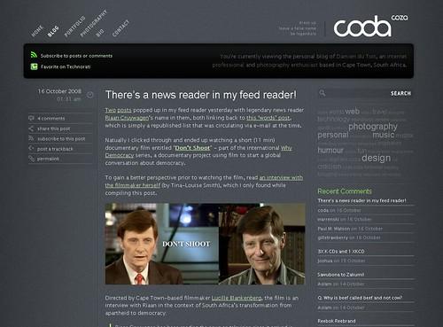 Web Design Ideas jump ahead of your competition Website Design Ideas On Photography Website Ideas