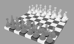 chessboard, indoor games and sports, sports, tabletop game, monochrome photography, games, monochrome, chess, illustration, black-and-white, board game,