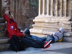 Roma - 2008