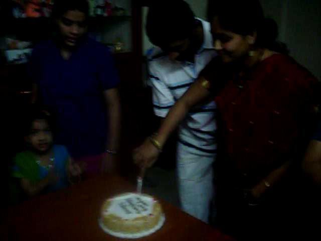 Cake Images Satish : 2999582726_6ba30cd490_z.jpg?zz=1