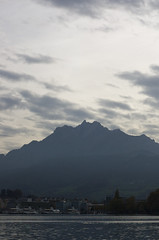 My Secret Heart, Switzerland
