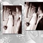 Wedding in Quingentole