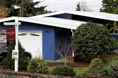house for sale on hemlock street in lake oswego, ore…