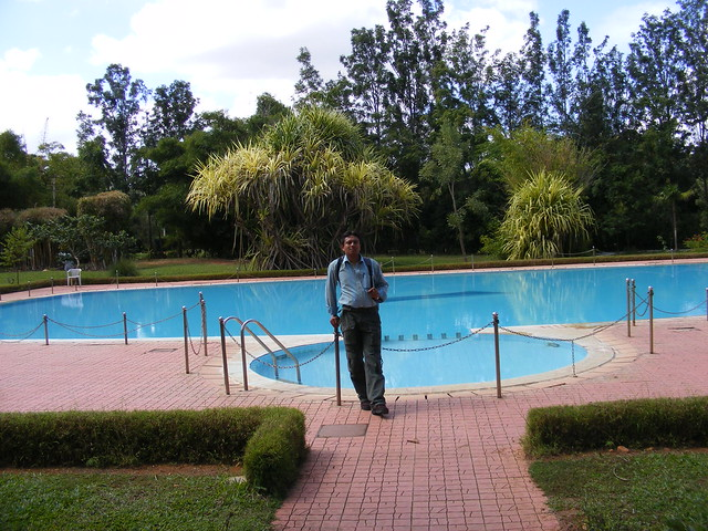 Me near by swimming pool flickr photo sharing for Cheap swimming pools near me