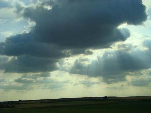 portugal clouds landscape geotagged alentejo ilustrarportugal ubichan geo:lat=38885955 geo:lon=7081289