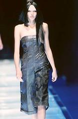 pattern(1.0), runway(1.0), fashion(1.0), fashion design(1.0), fashion show(1.0), fashion model(1.0),