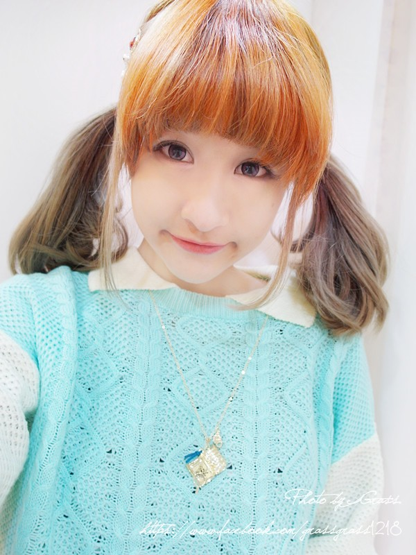 SAM_0510_副本