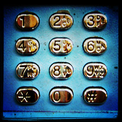 Which number ?