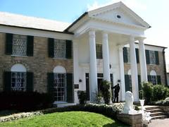 classical architecture, building, property, estate, mansion, real estate, villa, facade, home, historic house,