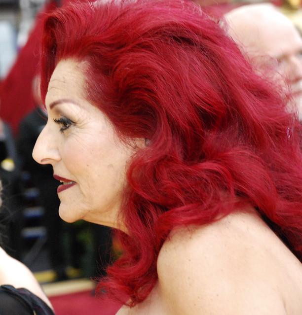 1600x1200 woman red hair - photo #28