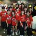 Team 543 FLL WF 2008