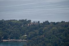 Island Manor Off Dubrovnik