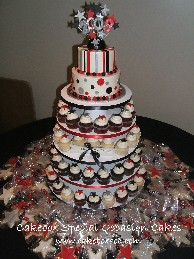 Alabama Cake Ideas