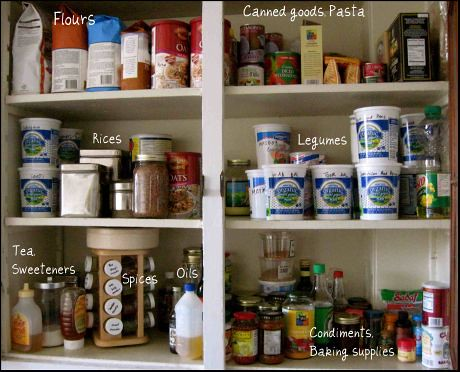 food_storage_idea_079