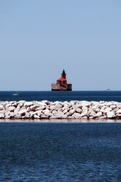 Port Austin Lighthouse Tours