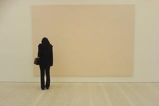 Saatchi Gallery - 8