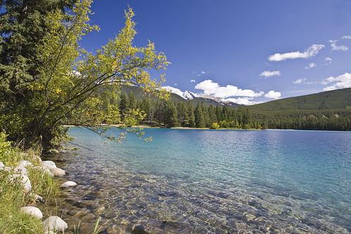 Lake Annette (1)