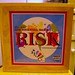 Small photo of Risk