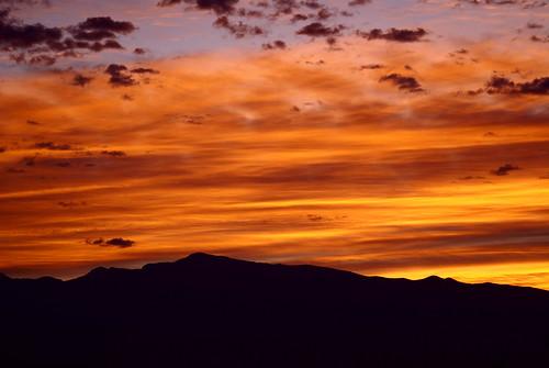 sunrise pahrump justclouds sonydslra100