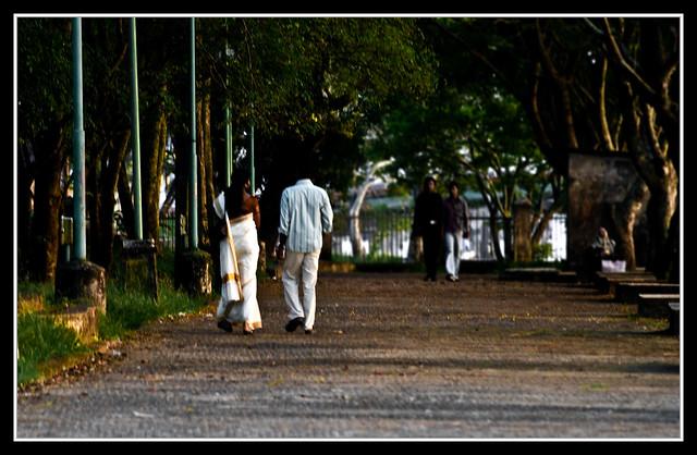 November Ist - Keralapiravi