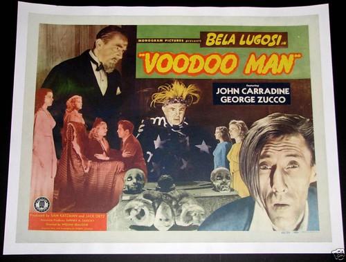 voodooman_lc