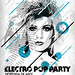 Electropop Party