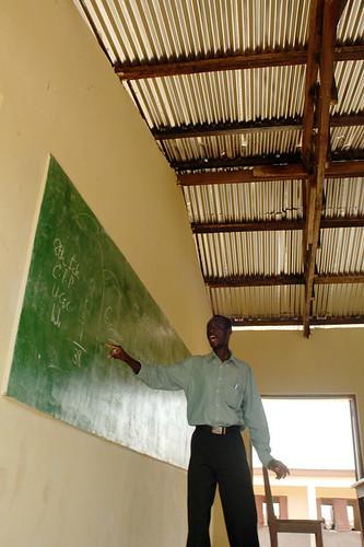 teacher teacher (3)