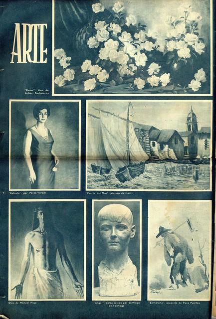 Dígame, No. 1.448, October 3 1967 - 56