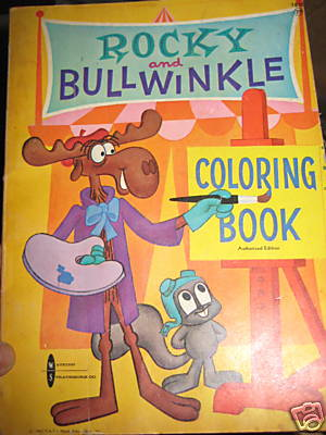 bullwinkle_62coloring1