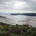 Ariel view over estuary Rockcliffe 2007 copy
