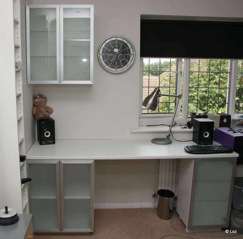 Ikea kitchen units kitchen design photos - Ikea free standing kitchen ...
