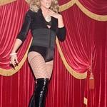 Showgirls Oct 9 2006 009