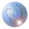 Logo Isef