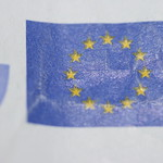 Will EUR/USD Reach Parity By Year End?