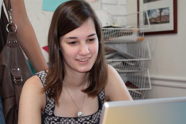 女生不適合 Coding 嗎?為何只有 28% 的程式設計師是女性?