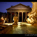 couple-pantheon-rome-night-fountain