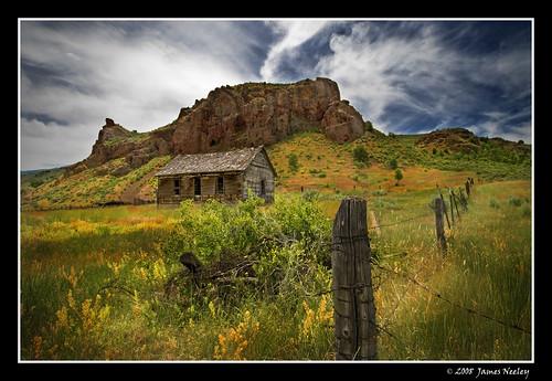 landscape bravo idaho hdr supershot 5xp mywinners redrockpass aplusphoto jamesneeley