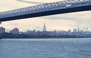 0103-N82  New York