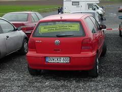 volkswagen polo mk5(0.0), volkswagen polo gti(0.0), volkswagen golf(0.0), automobile(1.0), automotive exterior(1.0), wheel(1.0), volkswagen(1.0), vehicle(1.0), city car(1.0), compact car(1.0), bumper(1.0), volkswagen polo(1.0), land vehicle(1.0), vehicle registration plate(1.0), hatchback(1.0),