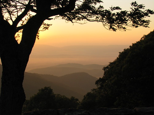park sunset usa mountains tree landscape virginia unitedstates south ridge northamerica blueridgemountains massanutten skylinedrive appalachianmountains shenandoahnationalpark southernunitedstates artcafe goldenglobe protectedarea scoreme45 crescentrockoverlook massanuttenmountain pagecounty centralsection damniwishidtakenthat globalworldawards northernblueridgesubprovince blueridgeprovince newworldglobalaward artcafedomidoexhibitionscomein