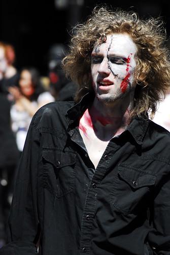 ZombieWalk_Vancouver2008-051