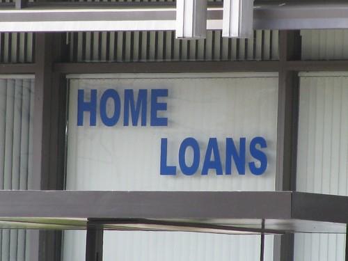 Poconos Real Estate Blog: Real Estate Investing