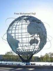 aircraft(0.0), radio telescope(0.0), vehicle(0.0), dome(0.0), sphere(1.0),