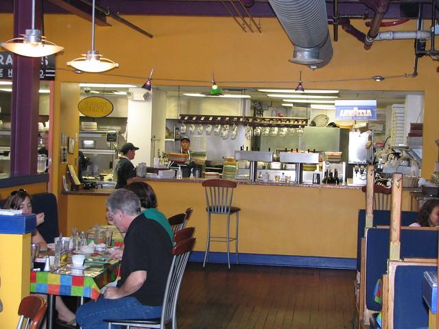 Kitchen Store Franklin Park
